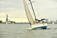 2017 Around Long Island Race_0411
