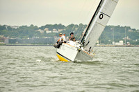 2017 Around Long Island Race_1317