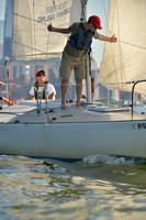 2016 NY Architects Regatta_0281