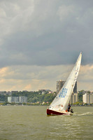 2017 NY Architects Regatta A_0045
