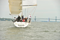 2016 NYYC Annual Regatta D_0234