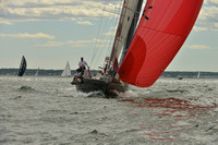 2016 NYYC Annual Regatta A_1300