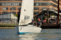 2016 NY Architects Regatta_0121