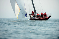 2013 Block Island Race Week A 143