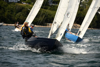 2016 Chester Race Week A_1711