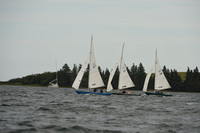 2016 Chester Race Week A_1869