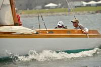 2017 NYYC Annual Regatta C_0464