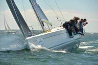2016 NYYC Annual Regatta E_0124