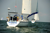 2014 Cape Charles Cup A 992