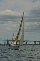 2016 NYYC Annual Regatta B_0502