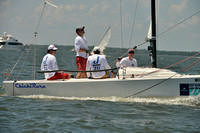 2017 Charleston Race Week A_1532