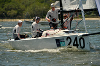 2017 Charleston Race Week A_1304