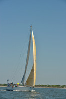 2017 Charleston Race Week A_0024