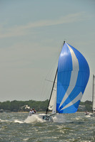 2017 Charleston Race Week D_2179