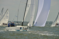 2017 Charleston Race Week D_1796