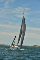 2017 NYYC Annual Regatta A_1768