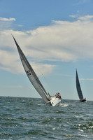 2017 NYYC Annual Regatta A_1027