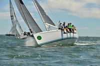 2017 NYYC Annual Regatta A_1034