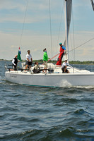 2017 NYYC Annual Regatta A_2303