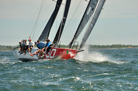 2017 NYYC Annual Regatta A_1437