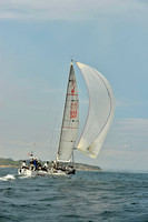 2017 Block Island Race Week C_0947