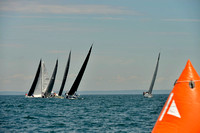 2017 Block Island Race Week C_0282