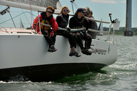 2016 NYYC Annual Regatta A_0201