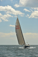2016 NYYC Annual Regatta E_0868