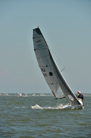 2017 Charleston Race Week D_2374
