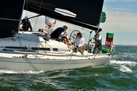2017 NYYC Annual Regatta A_1236