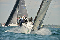 2017 NYYC Annual Regatta B_0583