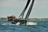 2017 NYYC Annual Regatta A_1886