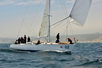 2017 Block Island Race Week D_0854