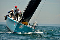 2017 Block Island Race Week C_0263