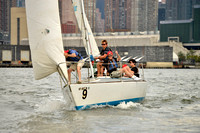 2017 NY Architects Regatta A_0136