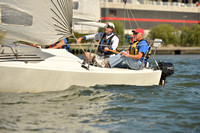 2016 NY Architects Regatta_0227