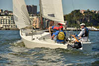 2016 NY Architects Regatta_0230