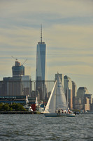2016 NY Architects Regatta_0874