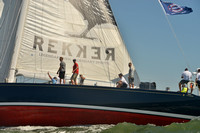 2017 Charleston Race Week A_0644
