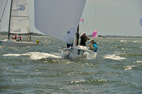 2017 Charleston Race Week D_1402
