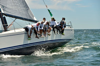 2017 NYYC Annual Regatta A_1327