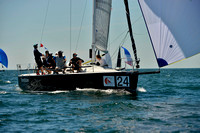 2017 Block Island Race Week F_1430
