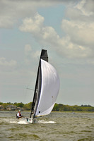 2018 Charleston Race Week A_1249