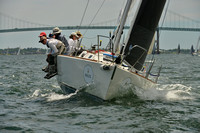 2016 NYYC Annual Regatta A_0346