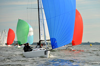 2015 J70 Winter Series B 151