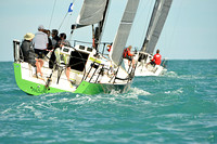 2015 Key West Race Week A 616