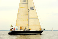 2014 Gov Cup A 333