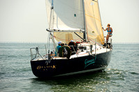2014 Cape Charles Cup A 268