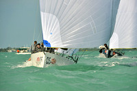 2016 Key West Race Week C_0043