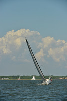 2017 Charleston Race Week B_0589